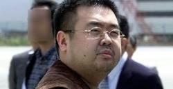 """""""김정남, 생전 망명정부 '수반' 요청에 '조용히 살겠다' 거절"""""""
