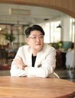 """30주년 김현철 """"난 노래 못해, 가수 아냐…음악 만드는 사람"""""""