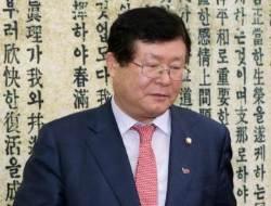 """""""검찰 손 봐야, 文정부에만 반발""""…문무일에 여권 분노 폭발"""