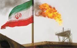 [채인택의 글로벌 줌업] 석유수출 금지, 이란 경제 옥죄지만 세계 경제도 휘청