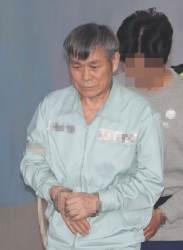 <!HS>성폭행<!HE> 피해신도 1명 추가…이재록 목사 형량 늘어 징역16년