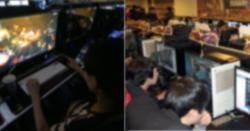 """WHO까지 간 게임중독…""""1년 넘게 일상 지장 땐 질병"""""""