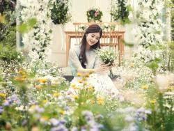 결혼식비용 특가로 준비할 수 있는 스드메, 웨딩촬영 이벤트 라파엘웨딩