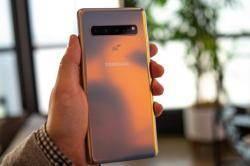 갤럭시S10 5G·LG V50 나비효과? 갤럭시노트5·A30·A8 0원까지…