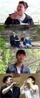 '전참시' 이영자, 강연 앞둔 매니저와 '즉석 인터뷰 타임'