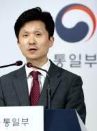 한국 정부, 대북 식량지원 밝히자 '약탈' 거론한 북한