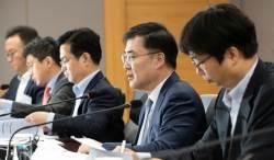 저축은행 사태 트라우마… 증권사 '부동산 PF' 쏠림에 제동 건 <!HS>금융<!HE>당국