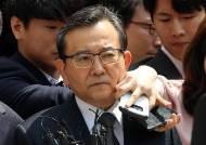 검찰, 김학의 구속 이후 '성범죄·靑외압' 본류 수사 박차