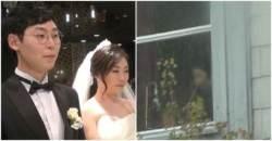 부산 신혼부부 방송 후 노르웨이 한인회 홈페이지에 올라온 글