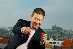 [후후월드] 체코 극우 리더 오카무라는 다민족 혼혈…차별이 싫었다는 '차별주의자'