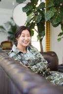 라미란, 첫 주연작 '걸캅스'로 100만 돌파..유의미한 성과