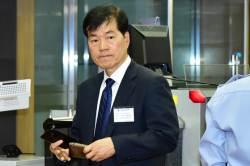 검찰, 김태한 삼바 대표 어제 소환 분식<!HS>회계<!HE> 의혹 조사
