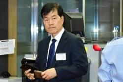 검찰, 김태한 삼바 대표 어제 소환 분식회계 의혹 조사