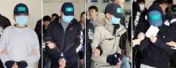"""검찰, '중학생 집단폭행 추락사' 항소…""""1심 형량 낮다"""""""