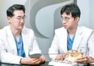 [건강한 가족] 중년 남성 두 번 울리는 발기부전·전립샘, 한번에 해결하세요