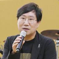 """양정철 """"유시민·조국 가세 땐 대선 안심""""…친문 차기 주자 띄우기"""
