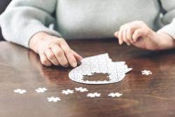[건강한 가족] 뇌세포 보호하는 오메가3, 치매 막아 가족 행복 지키는 '효자'