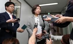 [미리보는 오늘] '장자연 사건' 재수사 권고 여부, 과거사위의 결정은?
