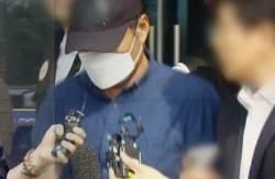 """하태경 """"버닝썬보다 심각…유승현 사건에 진보 여성단체들 왜 침묵하나"""""""