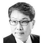 [리셋 코리아] 미·중 무역전쟁 위기에서 한국이 살아 남으려면