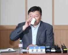 """檢과거사위 """"장자연 리스트 규명 못해…조선일보, 수사에 외압 행사"""""""
