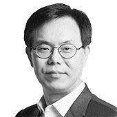 [전영기의 시시각각] 윤경숙의 '미세먼지 식사' 대접