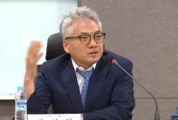 靑, 국방차관에 박선원 검토…이번주 7~8개 부처 차관 교체할 듯