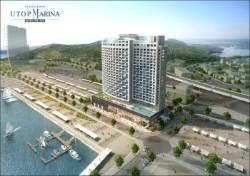테라스서 여수 밤바다 즐긴다…호텔 오픈