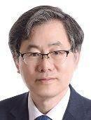 [사랑방] 서울신학대 총장에 황덕형 교수 선출
