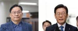 박찬주·이재명 '나쁘지만 무죄' 판결···양승태는 웃고 있다
