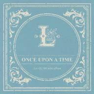 러블리즈, 20일 미니 6집 발매…타이틀곡 '그 시절 우리가 사랑했던 우리'
