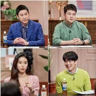 '수요미식회' 올리브로 채널 변경…하석진·김소은 합류