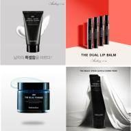 앤드류앤코, 남성 그루밍 제품 출시 및 가수 KCM과 광고 계약