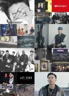 박재범 다큐 'Jay Park: Chosen1', 가능성이라는 새 챕터 열었다