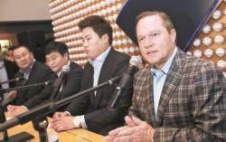 """""""류현진 연봉 190억원은 다저스의 도둑질"""""""
