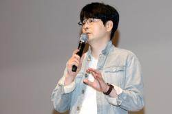 """탁현민 """"盧 공연 연출로 7년 고생…매일 후회했다"""""""