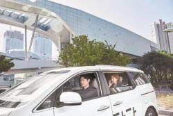 """스타트업 850곳 """"이러다간 승차공유·택시 다 공멸"""""""