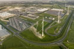 [단독]한전 독점 깨지나…재생에너지 사업자에 중장기 기업용 전력 직공급 허용