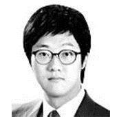 [취재일기] '수술실 CCTV 설치법' 하루 만에 철회한 의원 5인