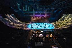 아시아문화전당, 창작 공연으로 한류붐 조성 나선다