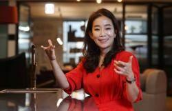 '음악감독 김문정' 한국 뮤지컬의 또 다른 이름