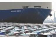 멕시코와 격차 벌어지는 한국車…요원한 5대 자동차 강국