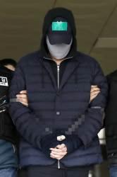 '마약 상습투약 혐의' SK그룹 3세, 첫 재판 앞두고 대형로펌 선임