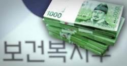 [단독] 0원 내고 1000만원 혜택···해외체류 23만명 건보 먹튀의 비밀