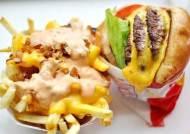 미국의 3대 햄버거 '인앤아웃'… 삼성동에 반짝 팝업스토어