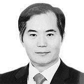 [시론] 비대한 공공부문 방치하는 '행정개혁 실종 정부'
