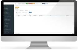 텔레마케팅 콜센터용 통합서비스 '마이 티엠' 출시