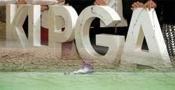 [KLPGA 심층기획] 독재·파벌… KLPGA를 망치는 임원들