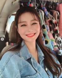 """'미스트롯' 김양, '사람이 좋다' 출연 소감 """"솔직한 모습 기대해주세요"""""""