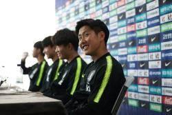 FIFA도 인정했다, '준비된 스타' 이강인